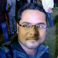 Shaurya Prakash