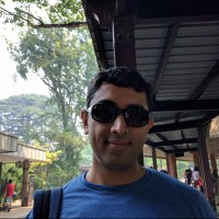 Varun from Pune