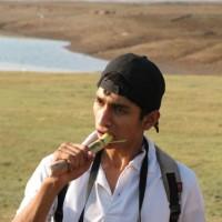 Fazeel Kazi from Navi Mumbai
