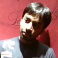 विकास कुमार from Mumbai