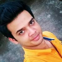 Irfan Siddiqui from Durg