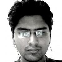 Gaurav Navgire from Pune