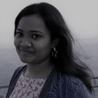 Priya Shrinath