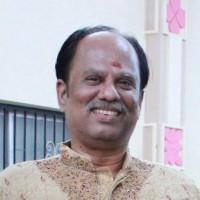 G.Rajendran from Chennai