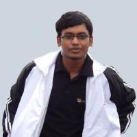 Swapnil Agrawal from Vadodara