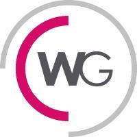 WEB GEGA
