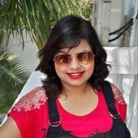 Rimli from India