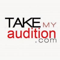 TakeMyAudition from Delhi