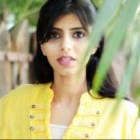 Abhilasha Mehta from Pune