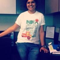 bijeta mohanty from Kolkata, Delhi, Mumbai, Bangalore