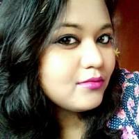 Shreoshe from Pune