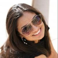 Brinda Krishnan from Bangalore