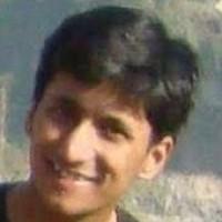 Abhishek from India
