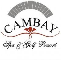 cambaygroup from Gandhinagar