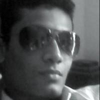 Priyajit Sur from Kolkata