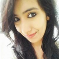 Purva from Noida