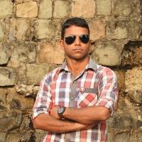 Prosenjit Mondal from labpur