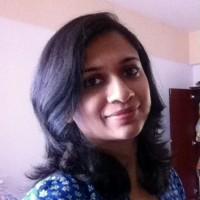 Seena from Kochi
