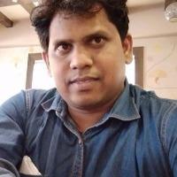 Gyana Ranjan Mallik