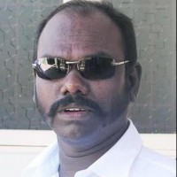 DURAI.N.U from TUTICORIN, TAMIL NADU