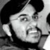 Gurpreet Singh Bhatia from New Delhi
