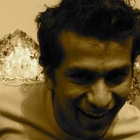 Prateek Rungta from New Delhi