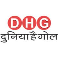 DuniyaHai Gol from Delhi