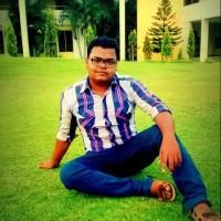 Diptesh Kumar Bhakat