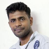 Suresh from Chennai