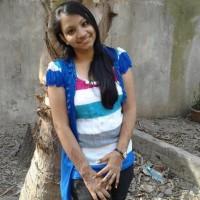 Radhika Harlalka from Guwahati