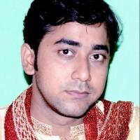 Srimanta Ghosh