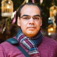 Prakash Ghai