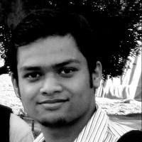 Kalyan Lahkar from Guwahati