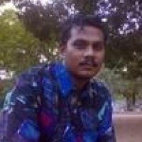 Guna from Chennai
