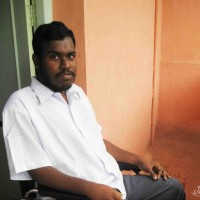 Jeevan from Chennai