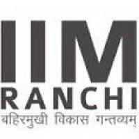 Media PR Cell_IIM Ranchi from Ranchi
