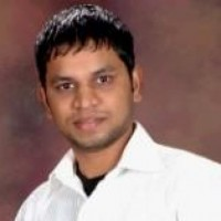 Balakumar Muthu from Chennai