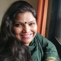 Nisha from Mumbai