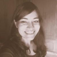 Saumya Chauhan from Sonipat