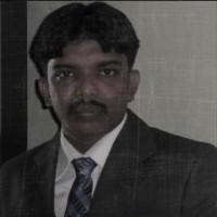 Gokul Ji from Chennai