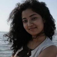 Mridu from Bengaluru