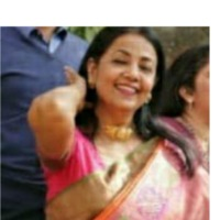 Anju Gupta
