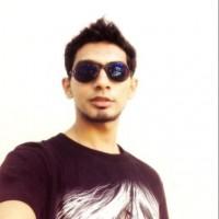Rayyan Rizwan
