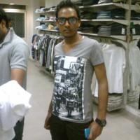 Veby from Gurgaon