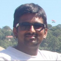 AJ from Delhi