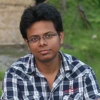 developerscentral from kolkata