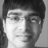 Rohan Shankar