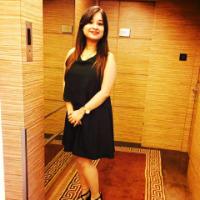 Suparna Attri from Varanasi
