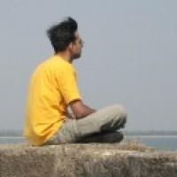 Ranjeet from Bangalore