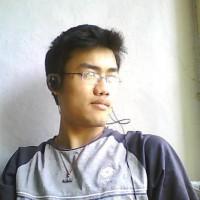 Mansingh Nepram from Imphal
